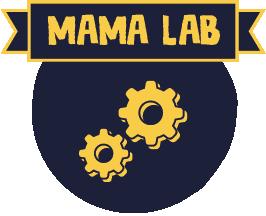 LOGO-MAMALAB-BLEU