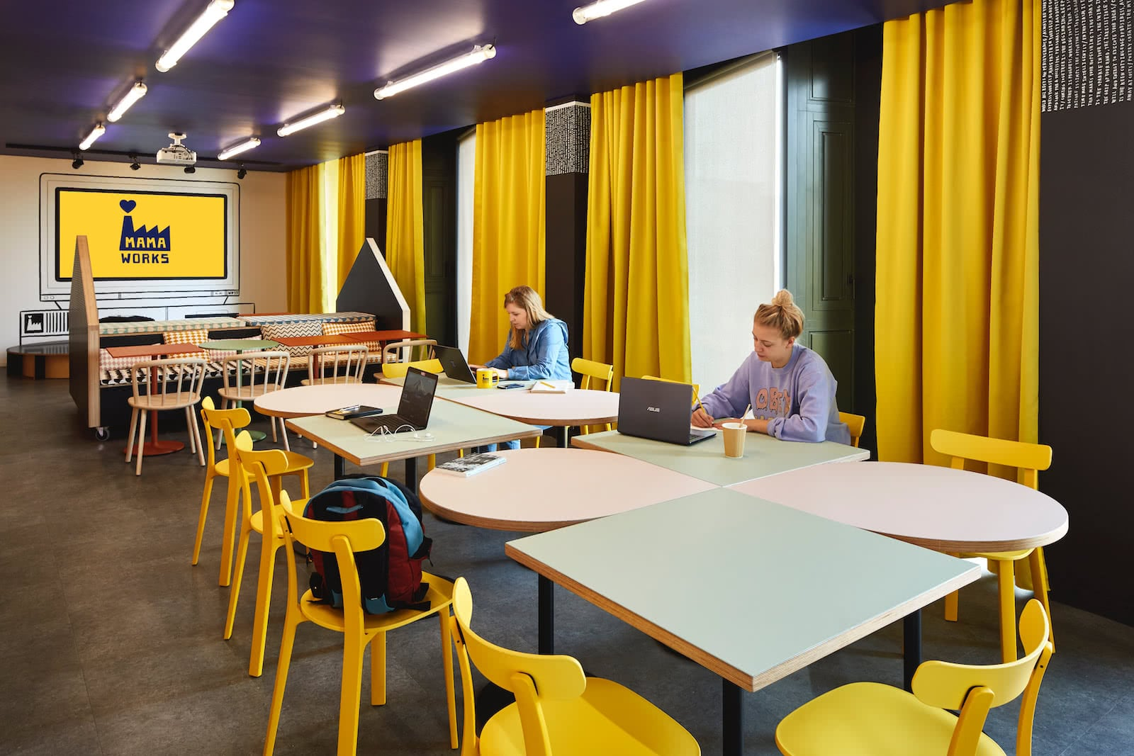 grand-open-space-mama-works-lille