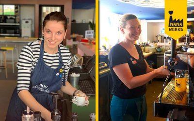 Le Working Café : un lieu où il fait bon travailler
