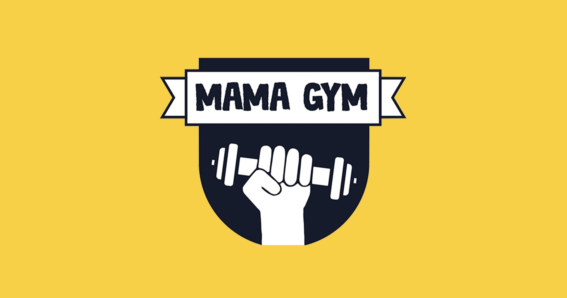 mama-gym-bordeaux-2