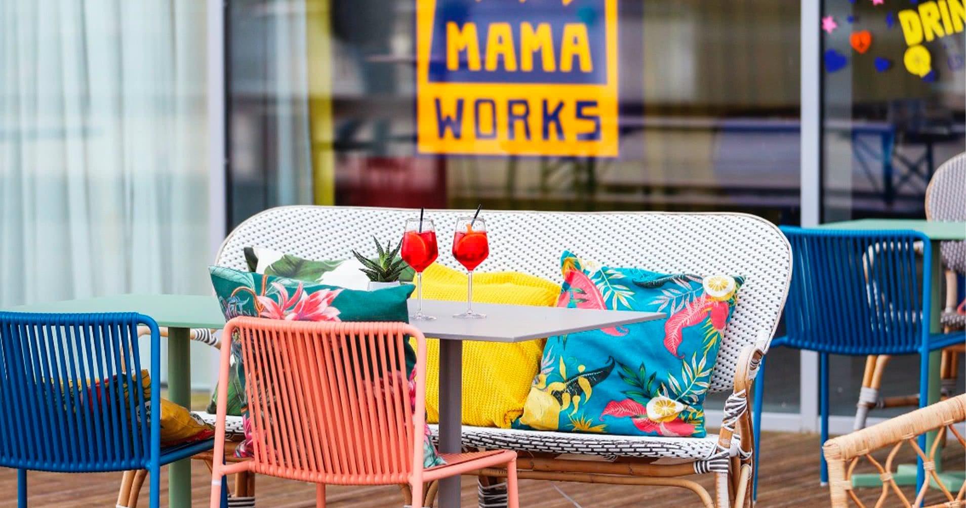 mama-works-bordeaux-salles-reunions-4