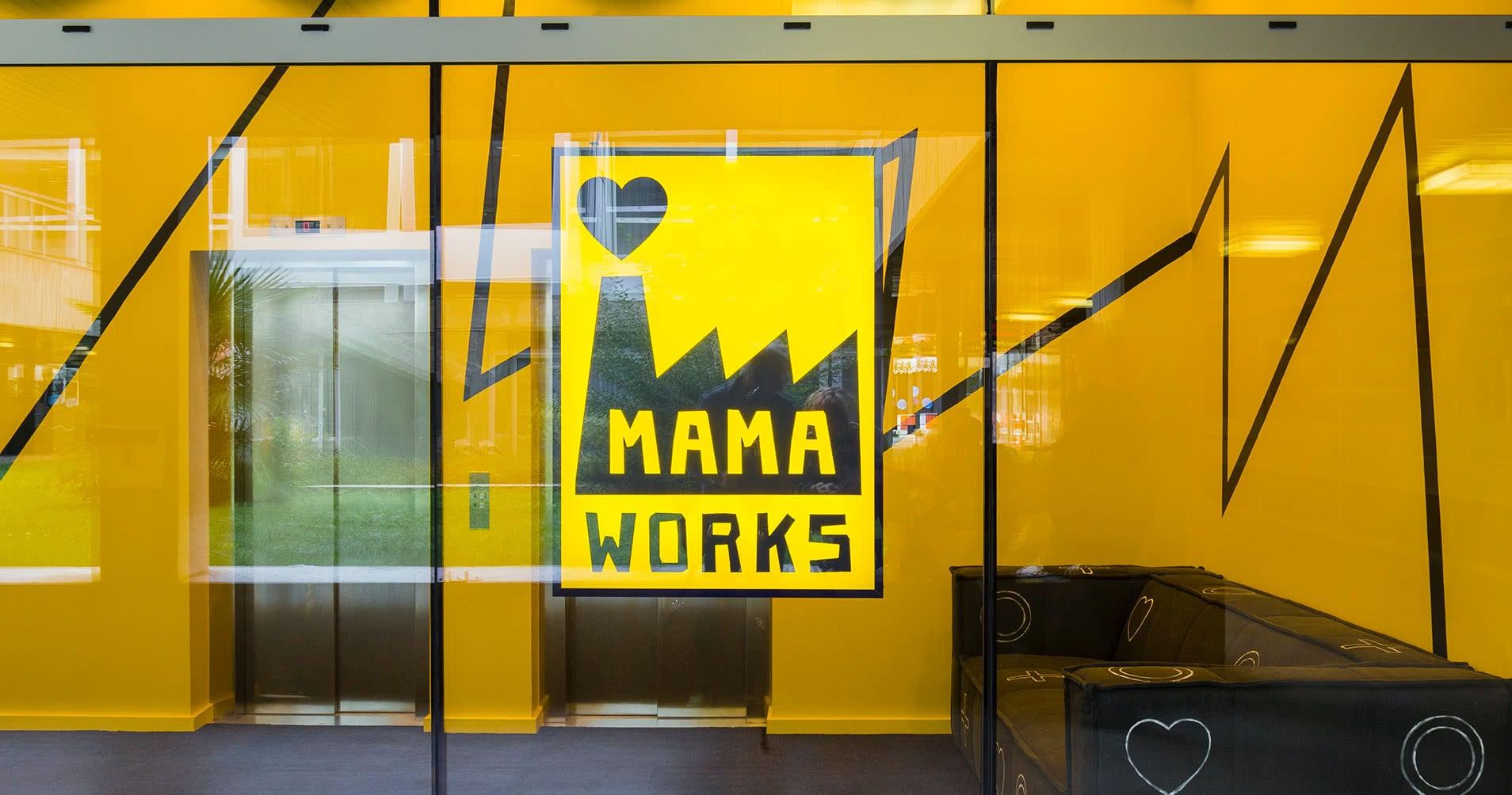 mama-works-lyon-6