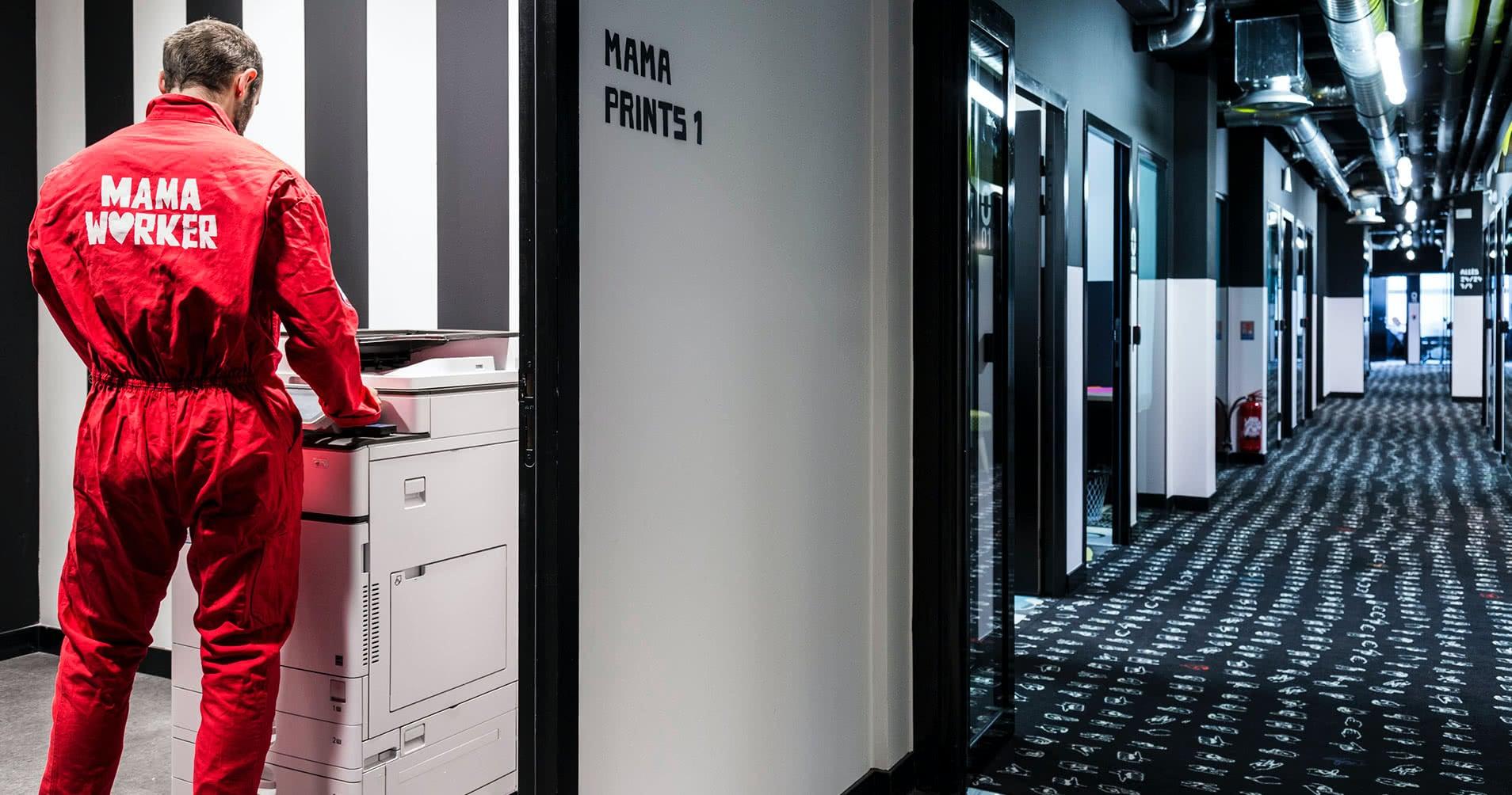mama-works-lyon-bureaux-coworking-3