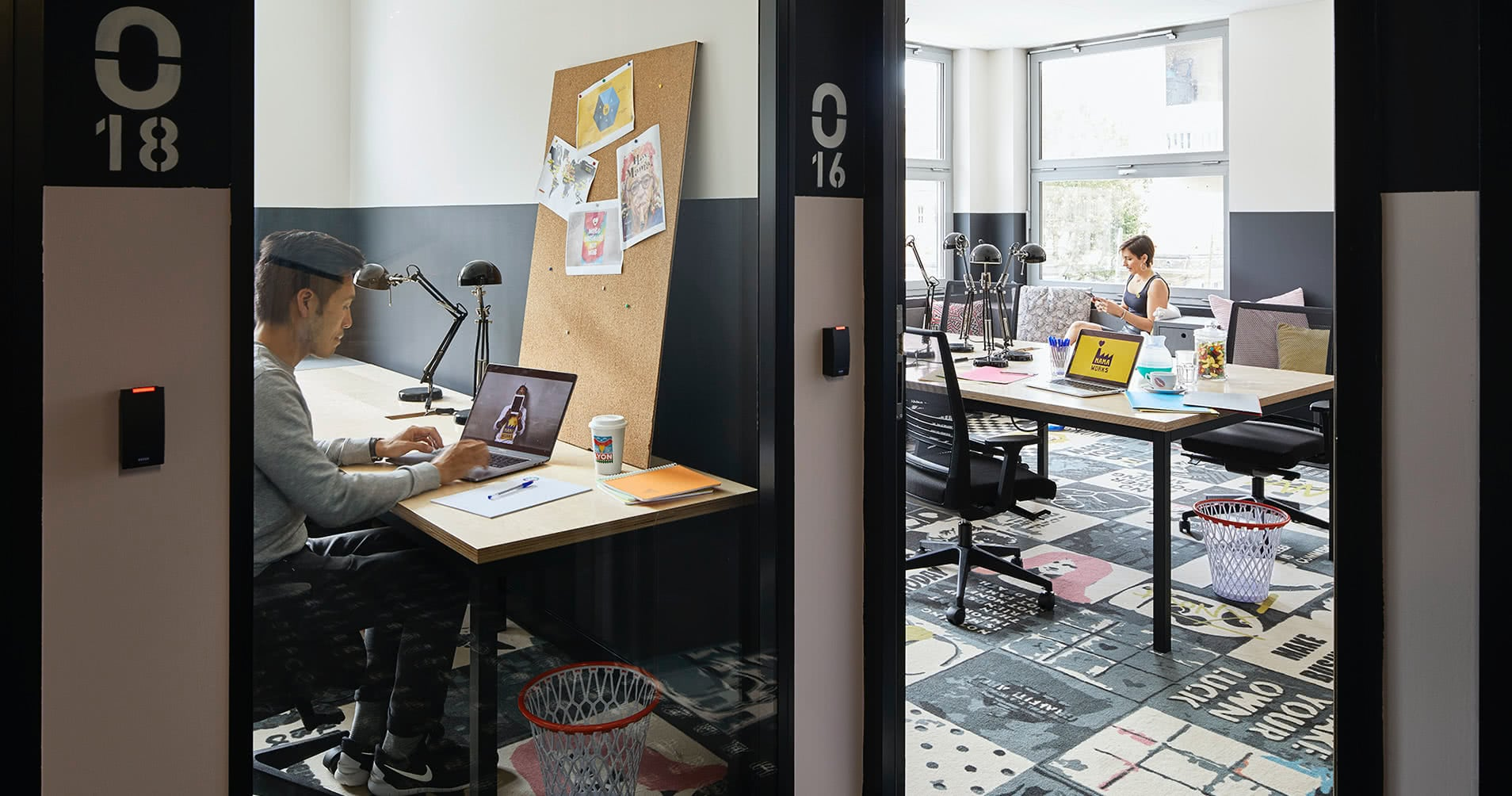 mama-works-lyon-bureaux-coworking