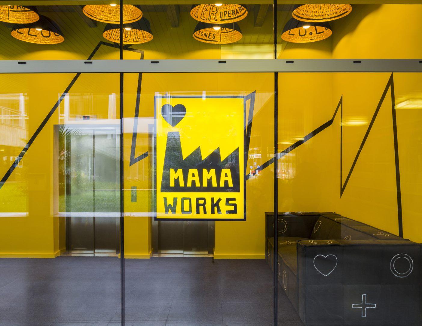 petit-espace-privatif-mama-works-lyon