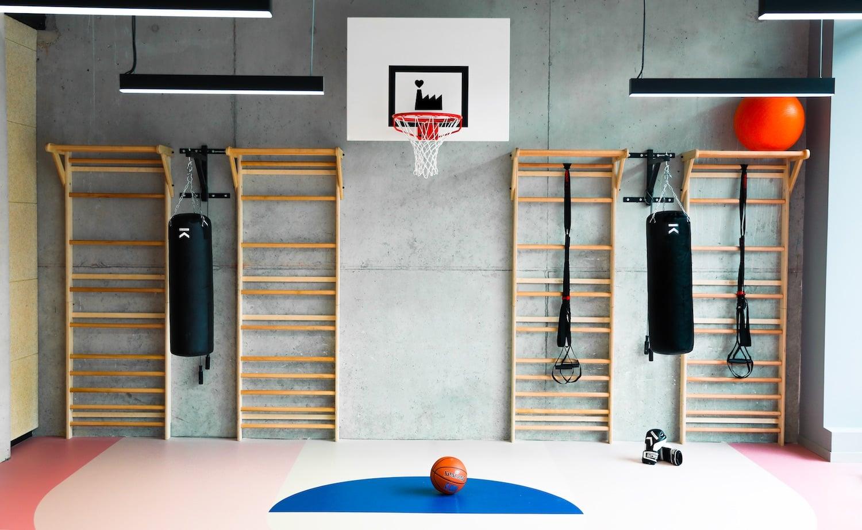 salle-de-sport-mama-gym